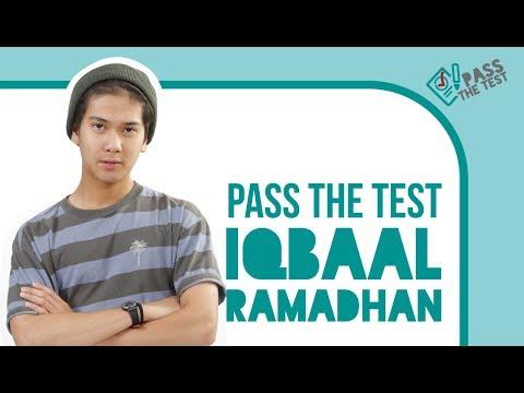 gratis download video - Iqbaal-Ramadhan-Main-Kuis-Pengetahuan-Umum-Jujur-Banget