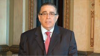 VÍDEO: Governador de Minas Gerais destaca importância do jogo entre Brasil e Chile no Mineirão