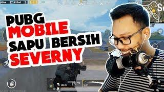 Video SAPU BERSIH SEVERNY - PUBG MOBILE INDONESIA MP3, 3GP, MP4, WEBM, AVI, FLV Juni 2019