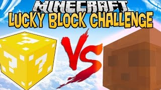 Video LUCKY BLOCK OXILAC VS JELLY KING! | LUCKY BLOCK CHALLENGE |[FR] ( avec OXILAC ) MP3, 3GP, MP4, WEBM, AVI, FLV Mei 2017