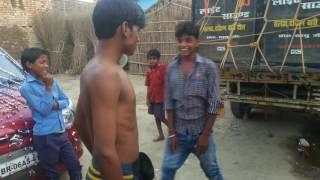 Video Bhojpuri barf ke pani rag rat bani  videos dh download in MP3, 3GP, MP4, WEBM, AVI, FLV January 2017