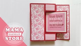 Nhận làm hộp quà, scrapbook hà nội-- Liên hệ mua hàng --• Hotline: 0987 846 880 hoặc 0967219617 (Zalo)• Email: truemama91@gmail.com• Facebook:www.facebook.com/mama.handmade91Your likes, comments and Share makes us HAPPY :)Subscribe :https://www.youtube.com/channel/UC0MOgcrCqMmChqQgsDlRe7AWatch More:https://www.youtube.com/user/truemama91/videosFacebook : https://www.facebook.com/mama.handmade91/