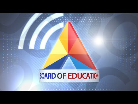 Akron Board of Education Meeting Livestream - July 27, 2020