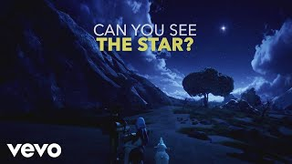 Video Fifth Harmony - Can You See (Lyric Video) – from The Star MP3, 3GP, MP4, WEBM, AVI, FLV Februari 2019