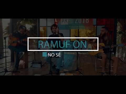 Ramuf On-No Sé
