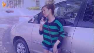 [MV] Ký Ức Chôn Vùi - Only T ft RainTee n' Alyboy and Rubyn