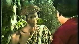 Khmer Classic - Neang Vimean Chan