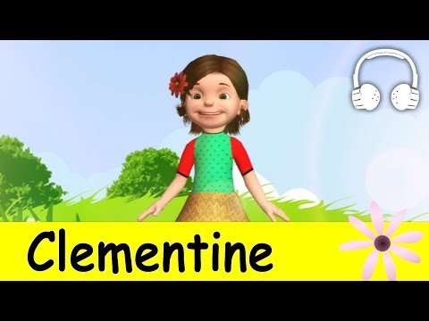 clementines video watch HD videos online without registration