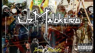 FamíliaBokaBraba Música: Uz Malokeiro Letra: NegoJuliN https://www.facebook.com/profile.php?id=100009659530669...