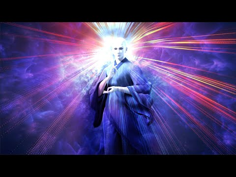 2222Hz 222Hz 22Hz 2Hz 💫 Remember Who You Really Are 🧘🏻♂️ Miracle Manifestation Meditation Music