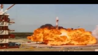 Video 5 ledakan roket terburuk yang pernah terjadi MP3, 3GP, MP4, WEBM, AVI, FLV Mei 2018