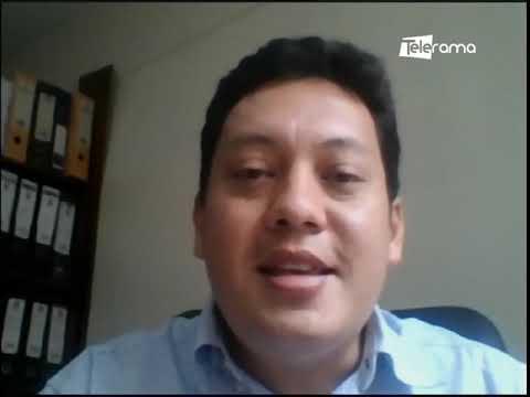 Cristian Zamora