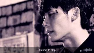 Video You promised forever • Heung Soo & Nam Soon • School 2013 MP3, 3GP, MP4, WEBM, AVI, FLV Juni 2019