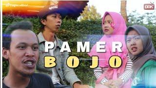 Download Video PAMER BOJO || FILM PENDEK #CINGIRE MP3 3GP MP4