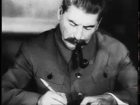 Stalin: Der Mythos - der allwissende und gerechte Len ...