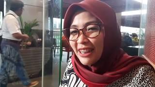 Video Heboh Respon Warga Pada #DebatCapres #Jokowi & Prabowo. Topik Apa Sih? MP3, 3GP, MP4, WEBM, AVI, FLV April 2019