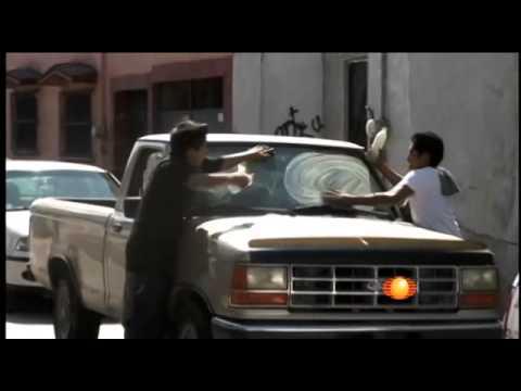 Videos relacionados con narco noticias jojutla