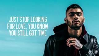 download lagu download musik download mp3 Still Got Time   ZAYN ft  PARTYNEXTDOOR Lyrics New song is Zayn Malik 2017