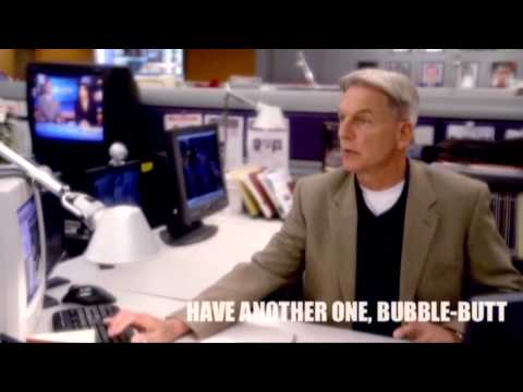 smedegaard3105 - A video about some of my favorite funny moments of NCIS. There's so many, that far from all could fit in the video. I really want to do more of these videos....