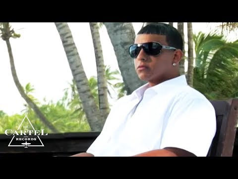 Download Que Tengo Que Hacer - Daddy Yankee HD Mp4 3GP Video and MP3