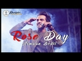 Rose Day FULL SONG  Armaan Bedil  Latest Punjabi Song 2017  Punjabi Swag Records