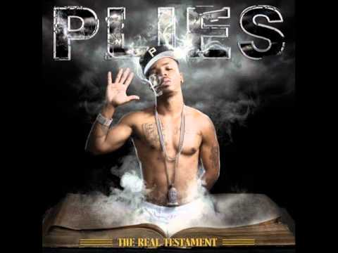 Plies Ft. T-Pain Shawty