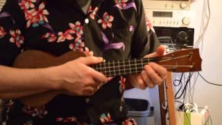 Download Lagu 50's Gretsch Soprano Ukulele Mp3