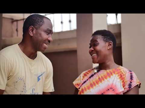 MY HUSTLE GO PAY SEASON 7&8 Teaser - Mercy Johnson | 2019 Latest Nigerian Nollywood Movie