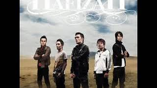 [FULL MINI ALBUM] Sembilan Band - Hafizah [2008]