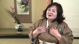 Sexualité des seniors: 50 nuances du Japon grisonnant