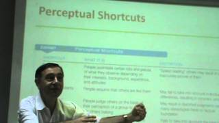 Principles Of Management - Lecture 29