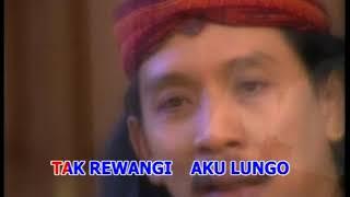 Video Sonny Josz - Nganggo Klambi Salah Ukurane [OFFICIAL] MP3, 3GP, MP4, WEBM, AVI, FLV Juni 2019