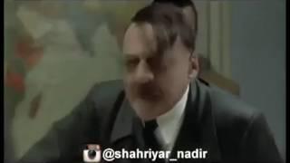 Gülməli videolar