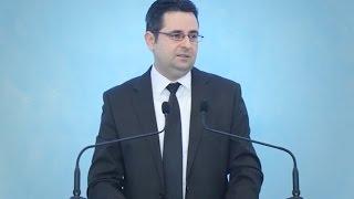 Daniel Movila – Motivatii pentru impartasire la Cina Domnului