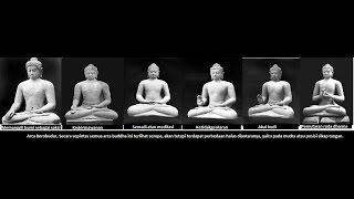 Video Ajaib, Misteri Rahasia Candi Borobudur Tercatat di Al quran MP3, 3GP, MP4, WEBM, AVI, FLV Desember 2017