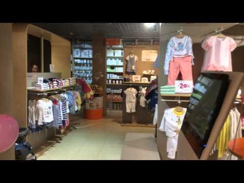 Одежда и обувь - Где купить chicco в Санкт-Петербурге