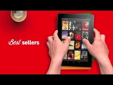 Vodafone Smart Tab III 7-inch and 10-inch