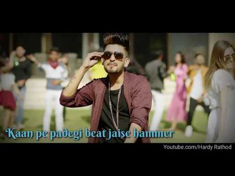 hammer video song download