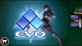 Best of EVO 2015 – Highlights