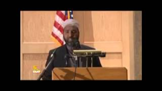 Besemonu Washington DC Be3tu Haymanotoch mekakel betedergew wuyeyit lai Keqerebut Yeshkh Khalid Yeme