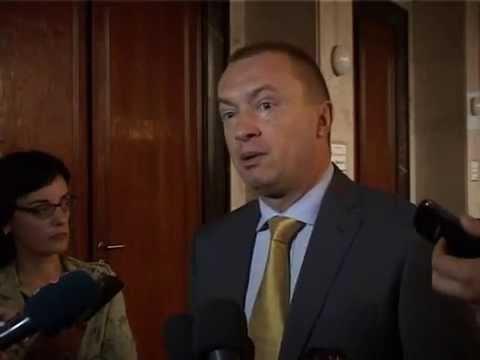 Бојан Пајтић: Недовољна координација различитих нивоа власти