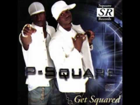 P-Square - Story
