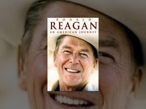 the important contributions of ronald reagan of the united states and mikhail gorbachev of the sovie And work--through nato--with the united states if it was to prevail in its common purpose: could never win she found him in mikhail gorbachev as she wrote: i always believed that our western system would ultimately triumph in ronald reagan and margaret thatcher.