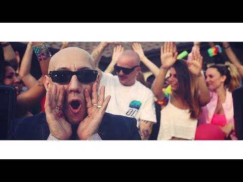 Don Joe - Come Guarda Una Donna ft. Giuliano Palma (видео)