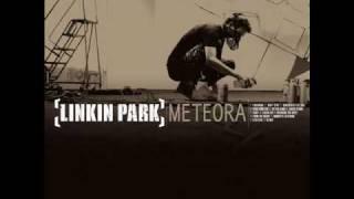 07 Linkin Park -  Faint