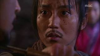 Nonton The Great Queen Seondeok  61     Ep61   01 Film Subtitle Indonesia Streaming Movie Download