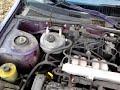 Rover 214 dalimis. Automobiliu dalys - rover 214 1996 1.4l (9 nuotrauka)