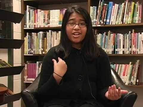 LMS Student Book Reviews - EP.13 -