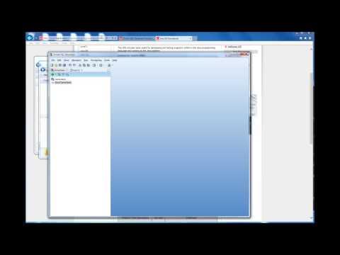 how to develop sql server installer