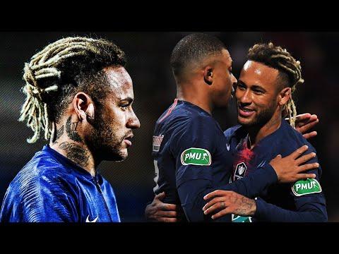 Bản tin BongDa 10/1 | Neymar ghi bàn trở lại, PSG vẫn thua sốc - Thời lượng: 8 phút, 59 giây.